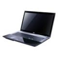 Acer Aspire V3-771G-33118G1TMaii (NX.MECEU.010)