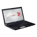 Toshiba Satellite S850 (07X055)