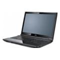 Fujitsu Lifebook AH532 (AH532MPAA5RU)