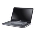 Dell XPS 15 (XPS15i504750DDWAlu)