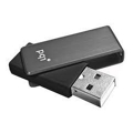 PQI 16 GB U262