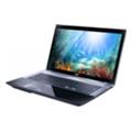 Acer Aspire V3-771G-33126G75Maii (NX.M6SEU.010)