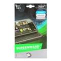Nokia ADPO  X3-02 ScreenWard
