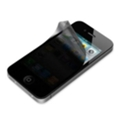 Belkin Apple iPhone 4 ClearScreen Overlay (F8Z678CW)