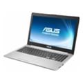 Asus K551LB (K551LB-XX253D)
