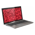 Toshiba Satellite P870 (03G019)