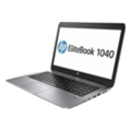 HP EliteBook Folio 1040 G1 (H5F63EA)
