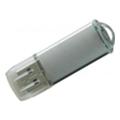 Tripower 16 GB TP675