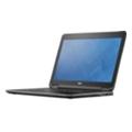 Dell Latitude E7240 (CA011LE72406EM)