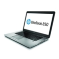 HP EliteBook 850 G1 (F1Q59EA)