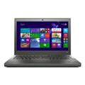 Lenovo ThinkPad X240 (20ALS09S00)