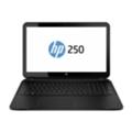 HP 250 G3 (K9L08ES) Black