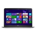 Dell Inspiron 7548 (I75U716S2NDW-35) Silver