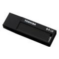 Toshiba 64 GB Daichi black THNV64DAIBLK