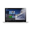 Lenovo Yoga 700-14 (80QD0068UA)