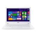 Acer Aspire V3-371-399D (NX.MPFEU.097) White