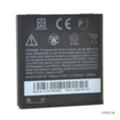 HTC BG58100 (1520 mAh)