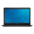 Dell Latitude 3550 (CA004L3550EMEA_UBU)
