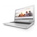 Lenovo IdeaPad 700-15 (80RU00BJPB) White