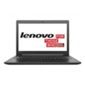 Lenovo IdeaPad 310-15 ISK (80SM01E8RA) Black