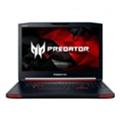 Acer Predator 17 G9-792-70DR (NX.Q0PAA.001)