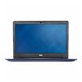 Dell Vostro 5468 (N008VN5468EMEA02_UBU_B) Blue