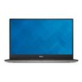 Dell XPS 13 9365 (X358S1NIW-65) Silver