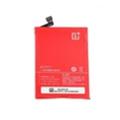 OnePlus BLP571 (3100 mAh)