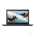 Lenovo IdeaPad 320-15 (80XR00UBRA) Black