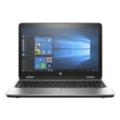 HP ProBook 650 G3 (Z2W47EA)