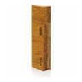 GoodRAM 32 GB UEC2 Brown (UEC2-0320N0R11)