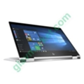 HP EliteBook x360 1030 G2 (X3U19AV)