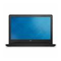 Dell Inspiron 3451 (I34504-500)