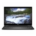 Dell Latitude 7390 (N015L739013EMEA_P)