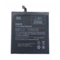 Xiaomi BM-38 (3260 mAh)