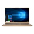 Acer Swift 3 SF315-52 (NX.GZBEU.007)
