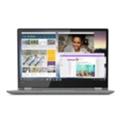Lenovo Yoga 530-14 (81EK00L4RA)