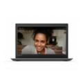 Lenovo IdeaPad 330-15IKBR Platinum Grey (81DE012KRA)