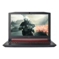 Acer Nitro 5 AN515-52 Black (NH.Q3MEU.034)