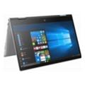 HP ENVY x360 15-bp2dx (1KS76UA)