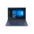 Lenovo IdeaPad 330-15IKB Midnight Blue (81DC00RNRA)