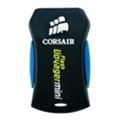Corsair 4 GB Flash Voyager Mini