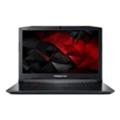 Acer Predator Helios 300 G3-572-53R6 (NH.Q2BEU.044)