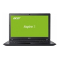 Acer Aspire 3 A314-33-P3LF Obsidian Black (NX.H6AEU.008)
