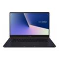 Asus ZenBook Pro UX450FD Royal Blue (UX450FD-BE069R)