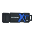 Patriot 8 GB Supersonic Boost XT USB 3.0