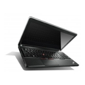 Lenovo ThinkPad Edge E530 (3259A37)