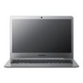 Samsung 530U3C (NP530U3C-A08RU)
