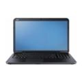 Dell Inspiron 3721 (3721Hi3317D4C500Lblack)