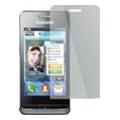 Samsung ADPO  S7230 Wave723 ScreenWard
